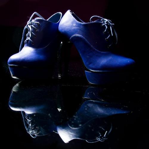 schuhe-blau1